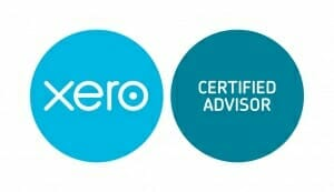 xero adviser logo