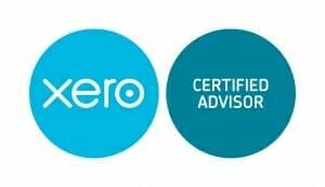 xero adviser pic