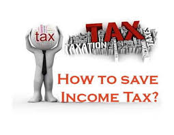 save on tax picture