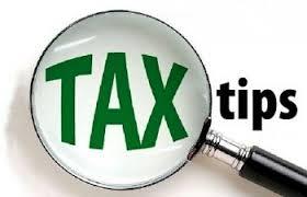Tax Accountant Werribee