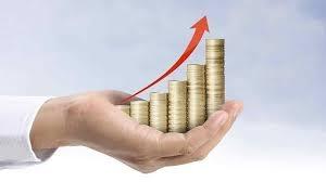term deposit savings